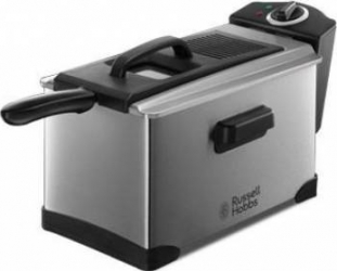 Friteuza Russell Hobbs 19773-56 1800W Friteuze