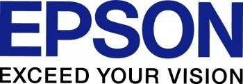 Front paper feeder Epson FX-1170 1180 1180+ 2190 Accesorii imprimante
