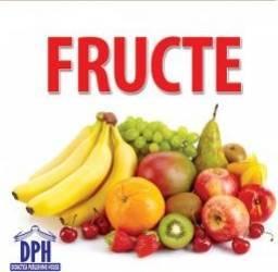 Fructe - Pliant
