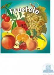 Fructele Carti