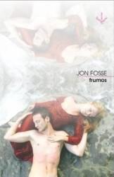 Frumos - Jon Fosse