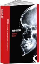 Frumosul asasin - VT Morogan