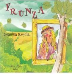 Frunza - Geanina Romila