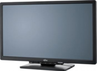 imagine Monitor LED 20 Fujitsu E20T-6 s26361-k1432-v160