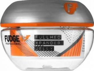 Gel Fudge Full Hedxpander Jelly Spuma, Fixativ, gel