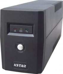 UPS Kstar Micropower Micro 800 800VA Full Shucko UPS