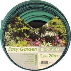 "Furtun Easy Garden 12.5 mm 20m 1/2"" Scule de gradina"