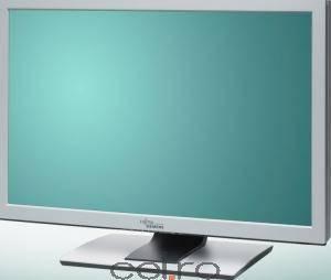 imagine Monitor LCD 24 Fujitsu Siemens P24W-3 s26361-k1176-v150-rd