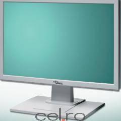imagine Monitor LCD 20 Fujitsu Siemens Scenicview A20W-3 fus26361k1177v150