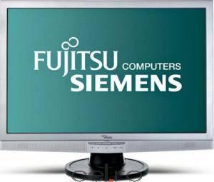 imagine Monitor LCD 19 Fujitsu Siemens SCALEOVIEW L19W-6SA fus26361k1193v400