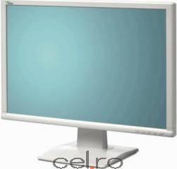 imagine Monitor LCD 22 Fujitsu Siemens Scenicview E22W-1SA fus26361k1226v378