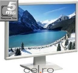 imagine Monitor LCD 24 Fujitsu Siemens E24W-1 s26361-k1232-v378