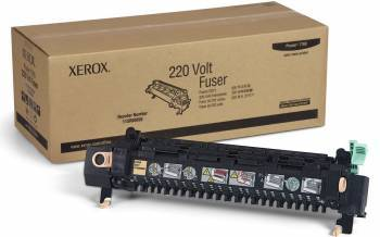 Fuser Cartridge XeroX 220V 100k WC 7120 7125 Consumabile Copiatoare