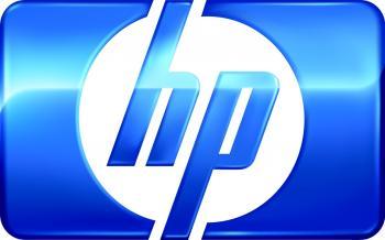 Fuser HP 220V LJ 2100 Accesorii imprimante