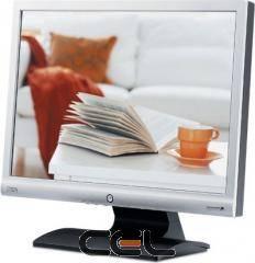imagine Monitor LCD 22 BenQ G2200WA g2200wa