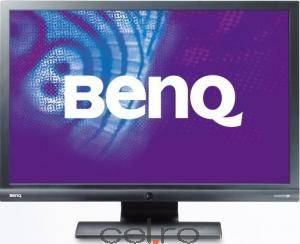imagine Monitor LCD BenQ 24 G2400WA 9j.0bj72.a4e