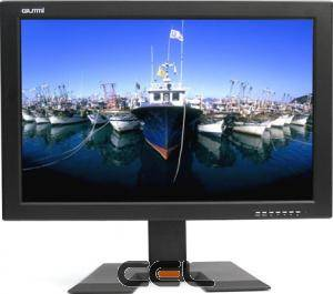 imagine Monitor LCD 24 BenQ G2400WD g2400wd