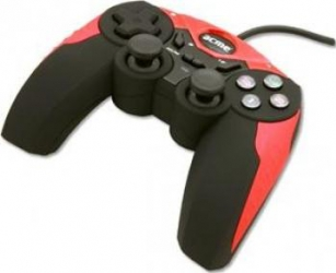 Gamepad Acme GA-02 Gamepad & Joystick