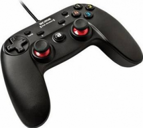 Gamepad Acme GA06 Gamepad & Joystick