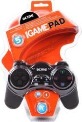 Gamepad digital ACME GS-03USB