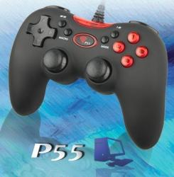 Gamepad Natec P55