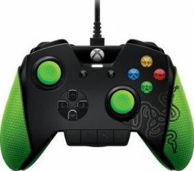 Gamepad Razer Wildcat Xbox One Gamepad & Joystick