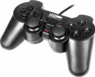 Gamepad Tracer Recon PC Gamepad & Joystick