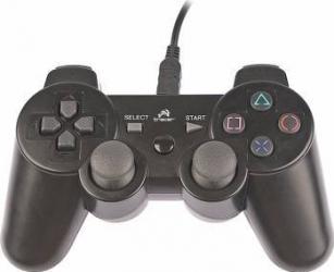Gamepad Tracer Shogun PC PS2 Gamepad & Joystick