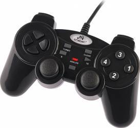 Gamepad Tracer TRJ-114 Scorpion