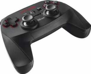 Gamepad Trust GXT 545 Wireless Gamepad & Joystick