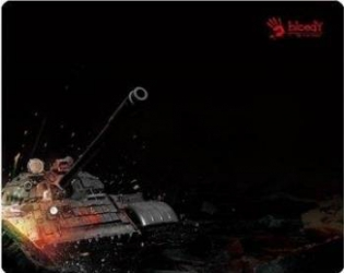 Gaming Mouse Pad Mat A4Tech XGame Bloody B-083 Mouse pad