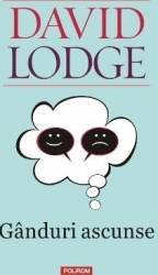 Ganduri ascunse - David Lodge