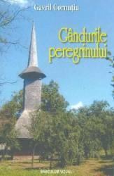 Gandurile peregrinului - Gavril Cornutiu