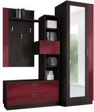 Seturi Mobila Cb Furniture Ieftini