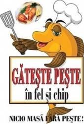 Gateste Peste In Fel Si Chip