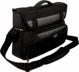 Geant Laptop Targus CityGear 14 inch Neagra Genti Laptop