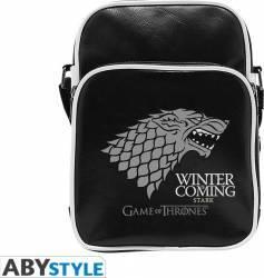 Geanta AbyStyle Game of Thrones Stark Genti Barbati