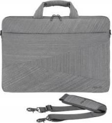 Geanta Asus Artemis BC250 laptop 16 inch Gri Genti Laptop