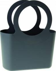 Geanta BB Mini Antracit Accesorii bucatarie