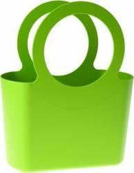 Geanta BB Mini Lime Accesorii bucatarie
