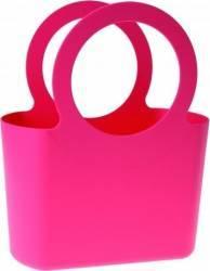 Geanta BB Mini Rosu Accesorii bucatarie