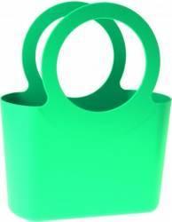 Geanta BB Verde Menta Accesorii bucatarie