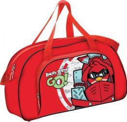 Geanta de calatorie Angry Birds Go Perona Rechizite
