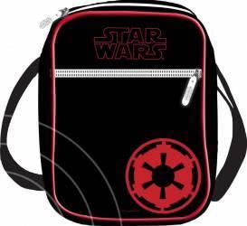 Geanta De Umar Disney Star Wars Death Star