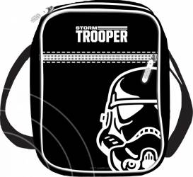 Geanta De Umar Disney Star Wars Storm Trooper