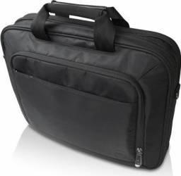 Geanta Dell Laptop 14 Professional Carrying Case Neagra Genti Laptop
