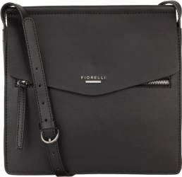 Geanta Fiorelli Crossbody Bag Mia Large Xbody Black Genti de dama