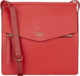 Geanta Fiorelli Crossbody Bag Mia Large Xbody Pillarbox Red Genti de dama