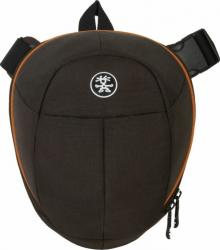 Geanta Foto Crumpler Jimmy Bo 300 Brown