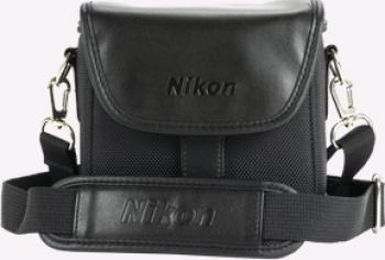 Geanta Foto Nikon CS-P08 Coolpix P500 L120